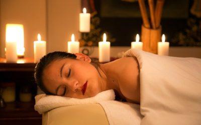 Prairie Sage Relaxation Massage-Natural Stress Relief in Winnipeg