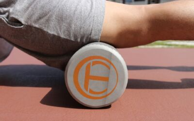 Fascia, Myofascial Release & Pain Relief:  Questions Answered