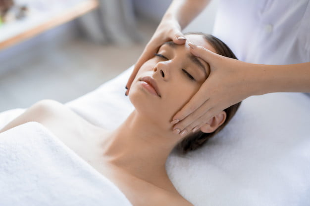 Tips To Maximize Your Massage Experience