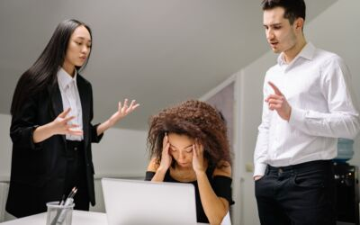 5 Tips to Manage Stress