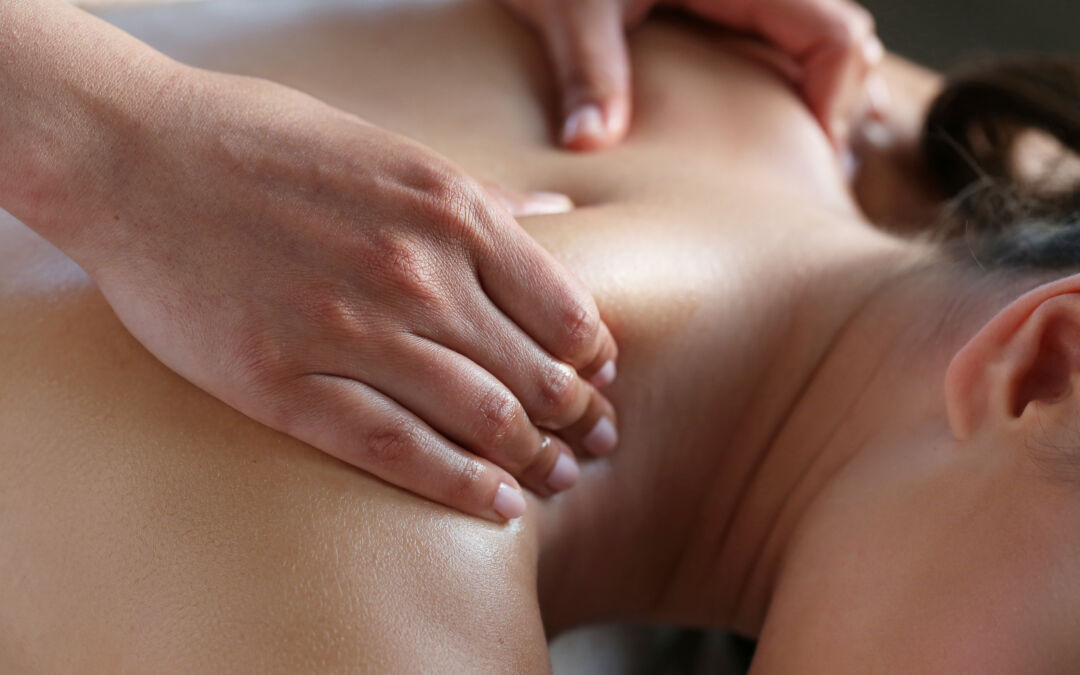 What Things You Should Know Before Getting a Massage